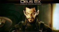 'Deus Ex: Human Revolution', el tráiler de lanzamiento que te va a dejar babeando
