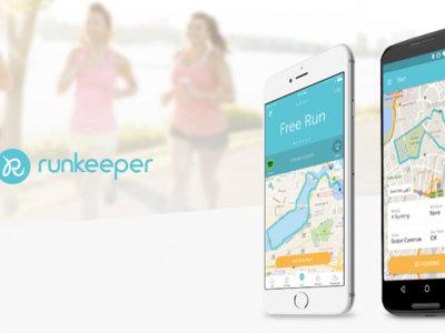 Runkeeper 7.0 busca motivarte a tí y a tus amigos añadiendo grupos para corredores
