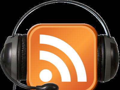 Los 14 podcasts de desarrollo en español que merece la pena seguir