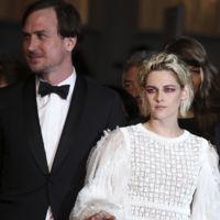 El caótilo look de Kristen Stewart: el big fail del estreno de 'Personal Shopper' en el Festival de Cannes
