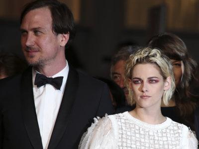 El caótico look de Kristen Stewart: el big fail del estreno de 'Personal Shopper' en el Festival de Cannes