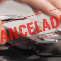 Smach Z cancela su Kickstarter. De momento nada Steam Machine portátil