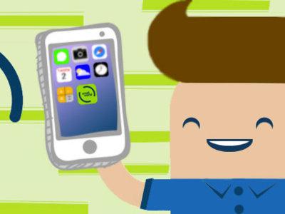 Small World se lanza al terreno de las apps de pago móvil para los envíos internacionales de dinero