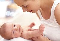 Las cuatro etapas del desarrollo del niño según Piaget (II)