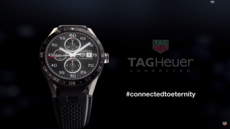 58d8ddc400ae Tag Heuer Connected