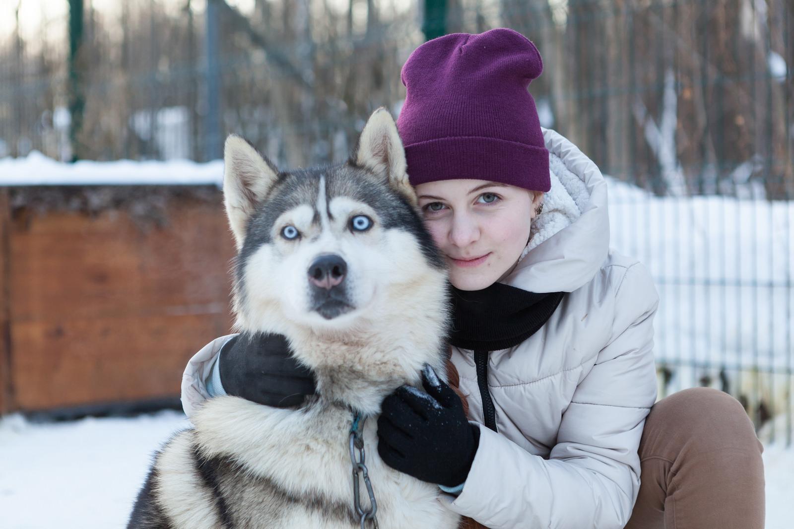 Por qu los perros se parecen tanto a sus due os - Es malo banar mucho a los perros ...