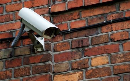 La policía de Londres vuelve a usar software de reconocimiento facial: seguridad contra privacidad