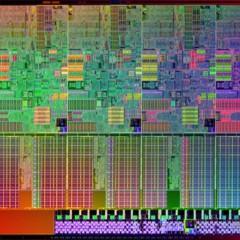 Foto 36 de 36 de la galería intel-core-i3-i5-e-i7-2nd-gen-presentacion en Xataka