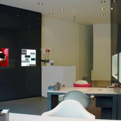 Foto 4 de 5 de la galería por-que-soy-fan-de-la-manicura-shellac en Trendencias Belleza