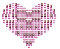 San Valentín: ideas para regalar a una mujer