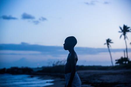 'Moonlight', sobrecogedor tráiler de lo nuevo de Barry Jenkins