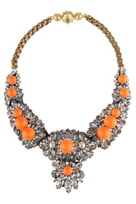 Las perlas, un clásico que nunca falla (incluso en versión moderna)