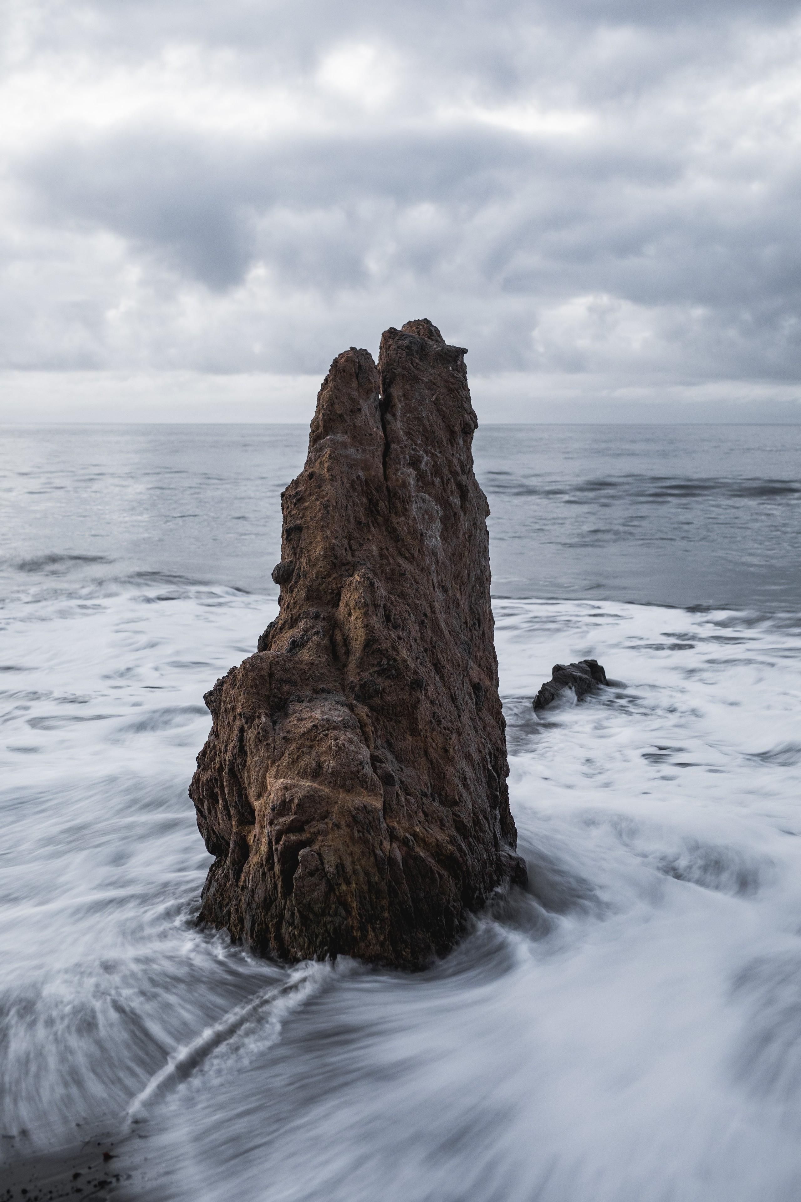 Foto de Fondos del mar (6/17)
