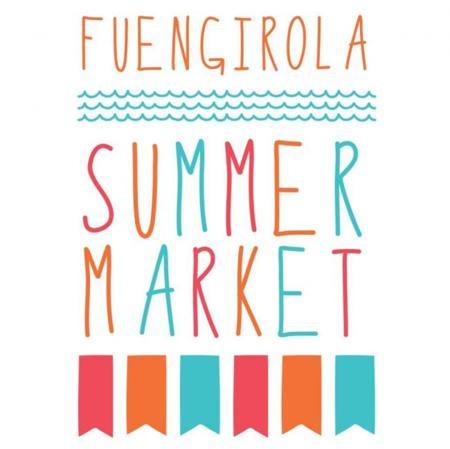 Fuengirola Summer