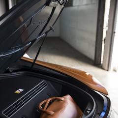 Foto 19 de 30 de la galería bmw-i8-roadster-primeras-impresiones en Motorpasión