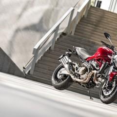 Foto 90 de 115 de la galería ducati-monster-821-en-accion-y-estudio en Motorpasion Moto
