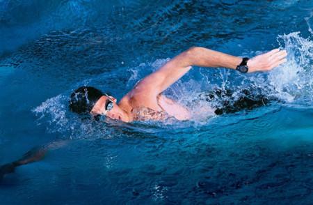 Entrena Atleta Olimpico 7