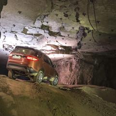 Foto 87 de 138 de la galería land-rover-discovery-2017-toma-de-contacto en Motorpasión