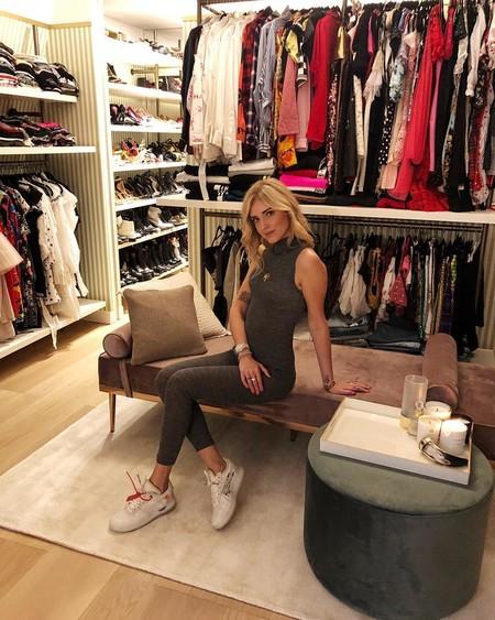 Los mejores trucos para organizar la ropa y acabar con el caos de tu armario