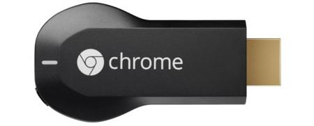 Chromecast1 980x395