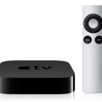 Un nuevo, y mejorado, control remoto acompañará al nuevo Apple TV según NYT