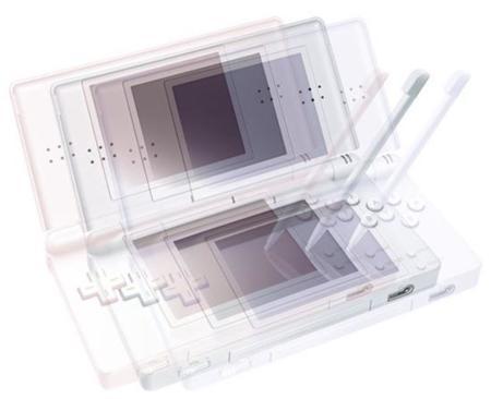 Nintendo anuncia 3DS, con imágenes 3D sin necesidad de gafas