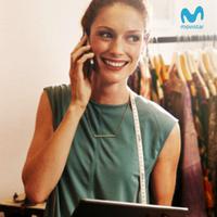 Las líneas móviles de Movistar también suben hasta 5 euros al mes a cambio de más gigas