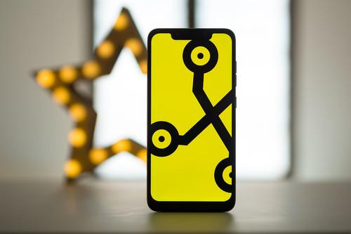 Móviles baratos en oferta hoy: Huawei Mate 20 Pro, Samsung Galaxy S10 y Nokia 7.1 rebajados