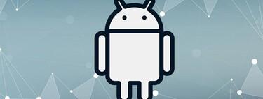 Cómo limitar el acceso a Internet de una app en un móvil Android