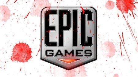 """""""Los juegos de 1 dólar nos están matando"""", según Mike Capps de Epic"""
