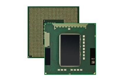 Intel Core i7 para portátiles