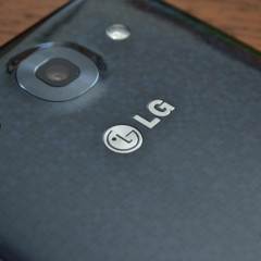 Foto 4 de 16 de la galería lg-optimus-g-pro-galeria-de-imagenes en Xataka Android