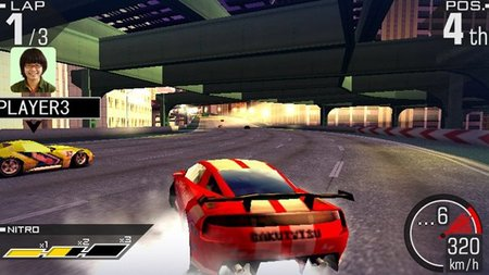 ridge-racer-3d-analisis-02.jpg