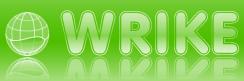 Wrike, gestor online de tareas colaborativas