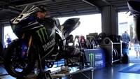 Confesiones de Josh Herrin: su primera victoria del AMA Superbike en Daytona