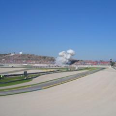 Foto 4 de 6 de la galería valencia-se-cerro-el-telon en Motorpasion Moto