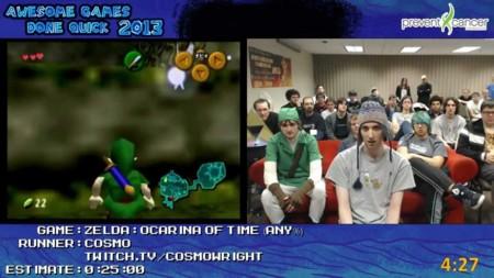 Zelda 30 Aniversario 19