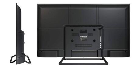 Td Systems K40dlx11f 2