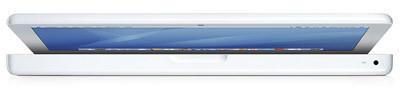 Conociendo la Intel GMA950: La tarjeta gráfica de los nuevos MacBooks