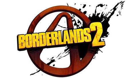 Cuatro vídeos de 'Borderlands 2' en los que comprobar qué ofrecen cada uno de sus protagonistas