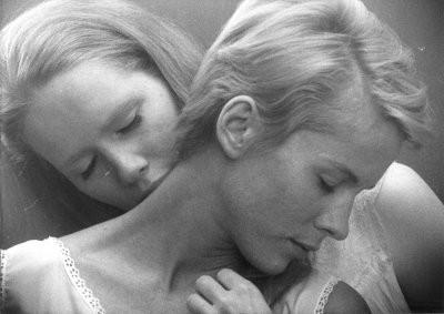 Fallece Sven Nykvist, director de fotografía de Bergman y ganador de dos Oscar