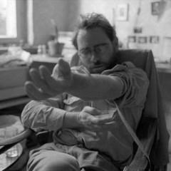 Foto 14 de 57 de la galería la-vida-de-un-drogadicto-en-57-fotos en Xataka Foto