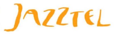 Jazztel va directo a por Fusión: ADSL, 300 minutos y 1 Gb para el móvil por 44.90 euros mensuales