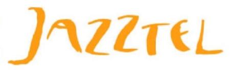Jazztel va a directo a por Fusión, ADSL y 300 minutos y 1 Gb para el móvil por 44.90 euros mensuales