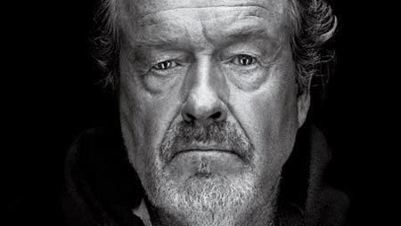 Se confirma que Ridley Scott dirigirá la precuela de 'Alien'