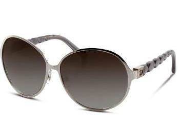 Gafas de sol Swarovski 4