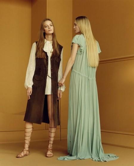 01a503ded0 Por qué se llaman así  17 marcas de moda y el fascinante origen de ...