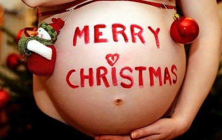 Los mejores regalos para una embarazada