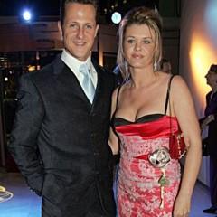 Foto 29 de 36 de la galería parejas-de-poprosa-formula-1-segunda-parte en Poprosa