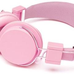 Foto 5 de 10 de la galería plattan-nuevos-auriculares-de-urbanears en Trendencias Lifestyle